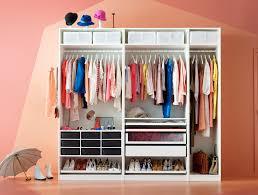 Best Wardrobe Designs by Ikea Wardrobe Design Ideas Roselawnlutheran