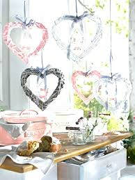 objet de decoration pour cuisine objet de decoration pour cuisine objet de decoration pour cuisine