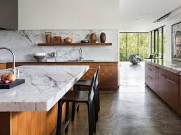 marble countertops marble countertops a guide to choosing maintaining white marble