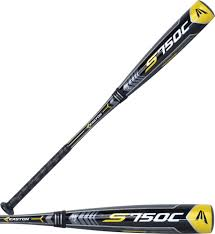 approved bats usa baseball bats for 2018 find approved usa bats at s