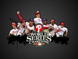 Phillies Prepare For Life Without - 120 best phillies images on pinterest phillies baseball