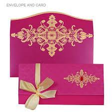 marriage cards twende harusini wedding cards designs