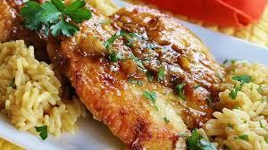 Chicken Main Dish - poultry u2013 brides kitchen