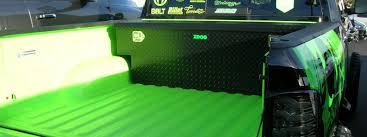 Ford F250 Truck Tool Box - zdog truck tool boxes zdog