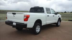 nissan titan cummins price nissan titan xd s crew cab 4x2 cummins diesel pickup