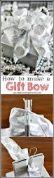 161 best holiday gift wrapping images on pinterest holiday gifts