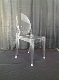 table and 6 chairs for sale table and chair rentals inventory the rental company