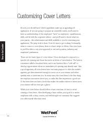 download what does a resume cover letter consist of