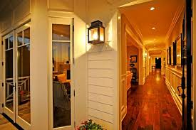 williamsburg style outdoor lighting williamsburg flush mount exterior wall sconce lantern bevolo