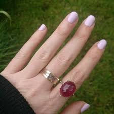 beautiful fingers rings images Show me your pointer index finger rings jpg