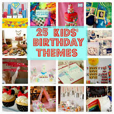 funny kids birthday party decor idea for a children u0027s decorating