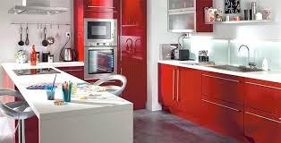 cuisines boulanger cuisine englos cuisine magasin accessoire cuisine englos