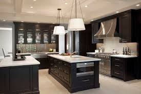 Resurface Kitchen Cabinets Cost Replacing Kitchen Cabinets The Furr Down Is The Enclosed Area