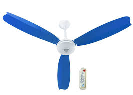 Allen Roth Ceiling Fan Remote by Ceiling Outstanding Ceiling Fans Remote Ceiling Fans With Light