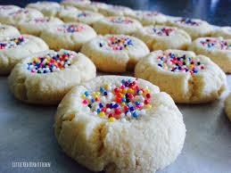 latin cookies recipes popsugar latina