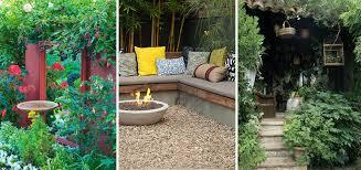 Summer Garden Ideas - summer garden ideas decorex sa