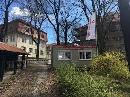 Haus Wohnung Kaufen Wohnung Kaufen Dresden König Albert Ansichten