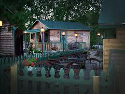 lodging river moon river cabinsbellevue lodging choices include renovated cabins
