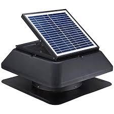 us sunlight solar attic fan appliances u0026 accessories compare