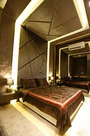 Moroccan Mystique Feature Wall Contemporary Bedroom by 8 Best Master Bedroom Images On Pinterest
