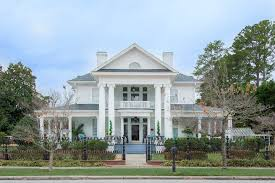 old house dr stanley mansion circa old houses old houses for sale and