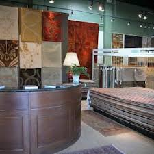 The Rug Store Austin David Alan Rug Co 10 Photos Carpeting 1009 W 6th St