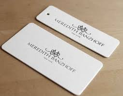 free sample business cards free shipping best business cards