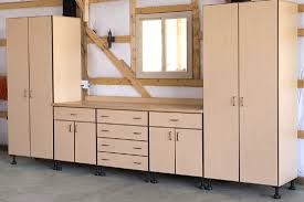 free woodworking plans garage cabinets quick woodworking ideas