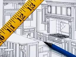 Kitchen Design Brighton Kitchen Design Process