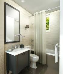 small bathroom renovation ideas nz design solutions within full