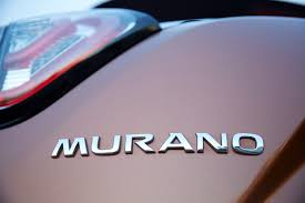 nissan murano gas tank size 2015 nissan murano reviews and rating motor trend