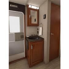 mobile home interior door mobile home bedroom door istranka net