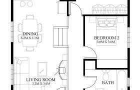 simple floor plan creator contemporary house plans floor plan with furniture layouts small