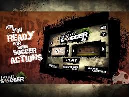 dumadu u2013 mobile game development company cross platform game