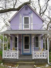 693 best pretty little houses images on pinterest architecture