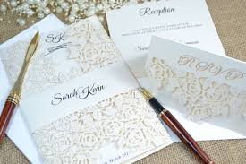 new york city wedding invitations reviews for 201 invitations