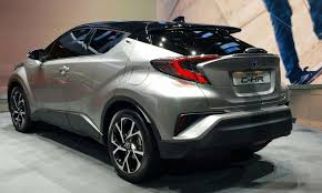 crossover cars 2017 new cars for 2017 and beyond newsday