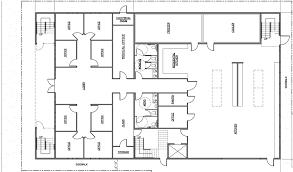 100 dentist office floor plan small office design plan