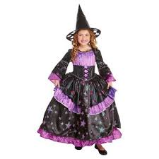 Halloween Costumes Toddlers Witch Goblin Girls U0027 Halloween Costumes Target