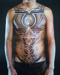 polynesian tattoo designs meanings tattoo design ideas