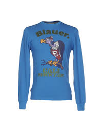 blauer jacket ports 1961 london blauer men t shirts and tops t