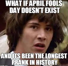 Old Memes - going through some old memes when keanu blew my mind album on imgur