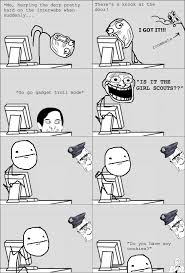 Derp Meme Comic - herpin the derp best meme comic ever funny shit pinterest