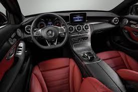 mercedes c300 horsepower 2015 mercedes c300 4matic road test edmunds