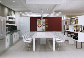starting an interior design business how to set up an interior design business interior design business