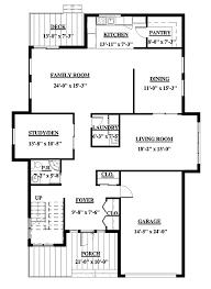 floor plans com floor plans rendering