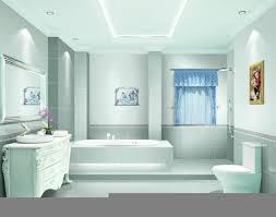 blue bathroom designs yellow and blue bathroom blue tile shower blue bathroom wall tile