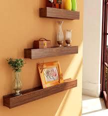 easy diy wall art for living room kranbearys com