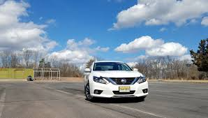 nissan altima jerks while driving 2016 nissan altima nissan datsun pakwheels forums