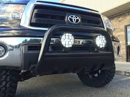 toyota tundra lifted lifted toyota tundra with fuel wheels trinity motorsports